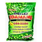 Picture of Frozen Edamame Beans 454g Pack