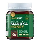 Picture of Honey Cure Australian Manuka 500Gr