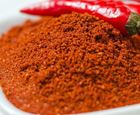 Picture of Cayenne pepper 200gr