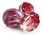 Picture of Lettuce Radicchio Each