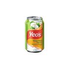 Picture of Yeo's Winter Melon Tea 300ml