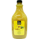 Picture of Real Juice Pineapple 2L