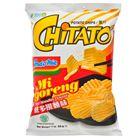 Picture of Chitato Potato Chips Mi Goreng 55g
