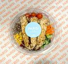 Picture of Chicken Buddha Bowl Large