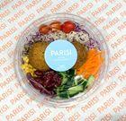 Picture of Falafel Buddha Bowl Regular