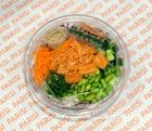 Picture of Kaisen Poke Bowl Large