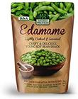 Picture of DJ&A Nature's Protein Edamame 52g