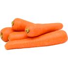 Picture of Carrot Premium 1kg Bag