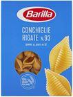 Picture of Barilla Conchiglie Rigate N.93 500g