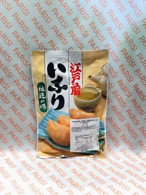 Picture of Yamato Seasoned Curd Preparation 250g