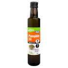 Picture of Absolute Organic Pumpkin Oil 250ml