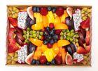 Picture of Fruit Platter Medium Premium