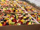 Picture of Fruit Platter Large Salad