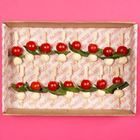 Picture of Tomato Skewers Platter Medium