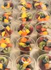Picture of Fruit Salad Cup