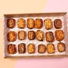 Picture of Sausage Rolls Beef and Fennel Box