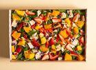 Picture of Waikiki Salad Platter Medium