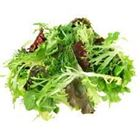 Picture of Salad Mix (Mesclun) 150g Pack