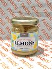Picture of Chef's Choice Sweet Sliced Lemons 200g